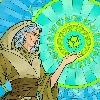 Audore's avatar