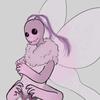 Audp4w's avatar