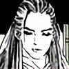 Audra-Azar's avatar