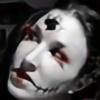 Audra888's avatar