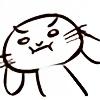 Audrarius's avatar
