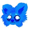 Audraro's avatar