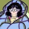 audrevil's avatar