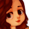 Audrey-Cordova's avatar