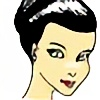 Audrey-Poisson's avatar