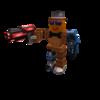 Audrey50508's avatar