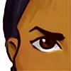 AudreyAya's avatar