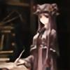 AudreyAzura's avatar