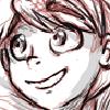 AudreyCosmo13's avatar