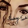 AudreyFacchi's avatar