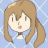 Audreyisapancake's avatar