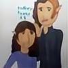 AudreyJoanS63's avatar