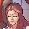 audreymolinatti's avatar