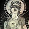 AudreyNeey's avatar