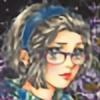 audreynguyen's avatar