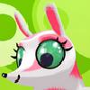 AudreyNumtums's avatar