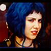 AudreyPond's avatar