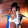 AudreyQuinzel's avatar