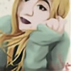 AUDREYSL's avatar