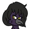 AudreyTheSheepgirl's avatar