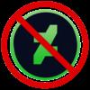 AudrixDePupper's avatar