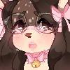 Audruwu's avatar