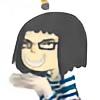 audzang's avatar