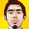 aufarzend's avatar