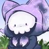 Auffallend's avatar