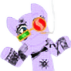 aufhenger's avatar
