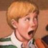 Aufhocker's avatar