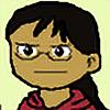 AuFigirl's avatar