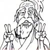 Aufrey's avatar