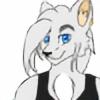AuFur-Shadow's avatar