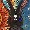 AufyPuppy's avatar