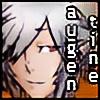 augentine's avatar