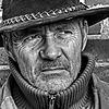augenweide's avatar