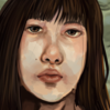 Auggery's avatar