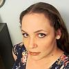 auggie101's avatar