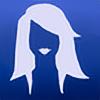 Auggusst's avatar