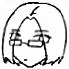 Aughif's avatar