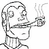 Aughnd1b1's avatar