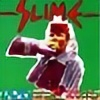 augi-cola's avatar