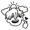 augichii's avatar