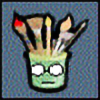AugieDog77's avatar