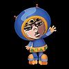 auginator2's avatar