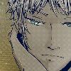 Augitsu's avatar