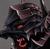 AugKim's avatar