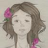 augochlorella's avatar