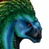Augori's avatar